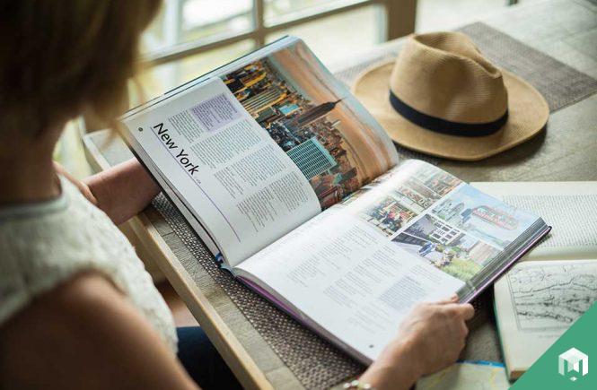 viaggiare_da_soli_Travelsweek