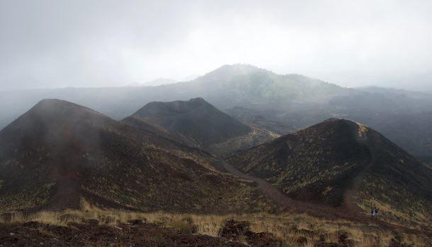 vulcanelli-etna