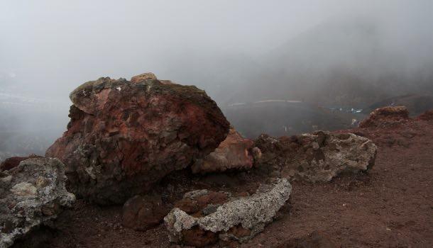 panorami-lunari-etna