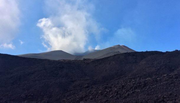 sbuffo-vulcano-etna