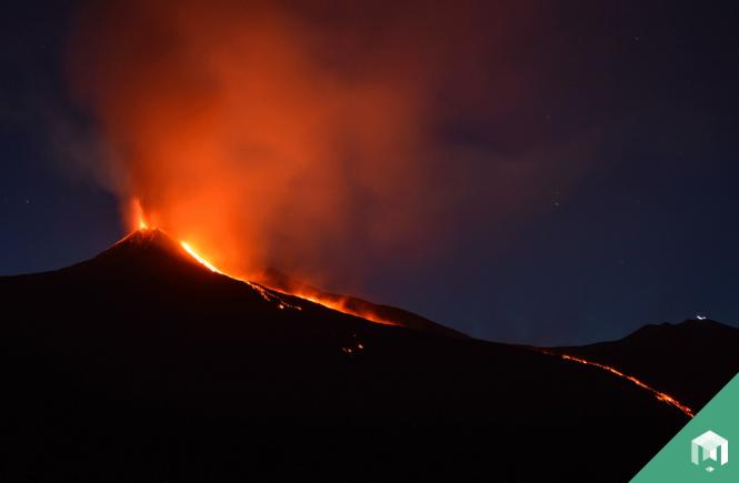 Etna_travelsweek
