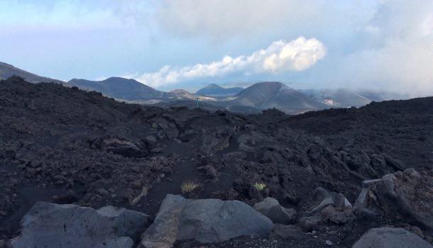 Etna_panorama