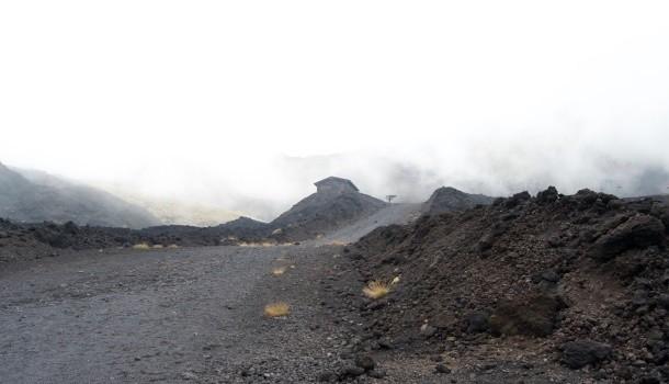 sentiero-etna