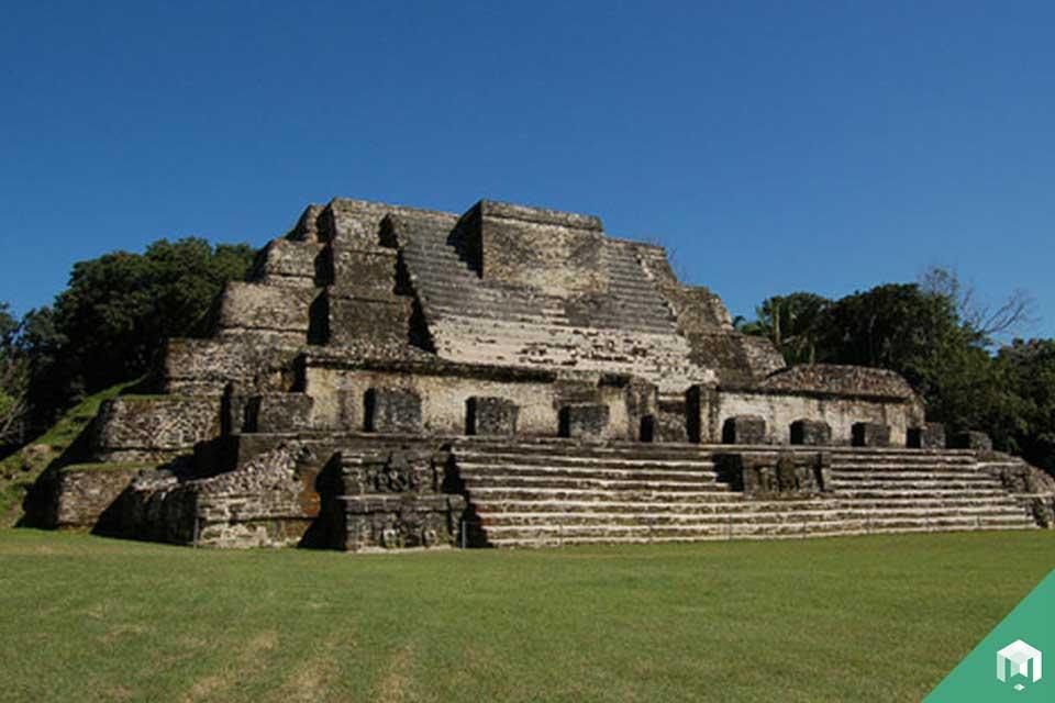 Belize_Altun_travelsweek