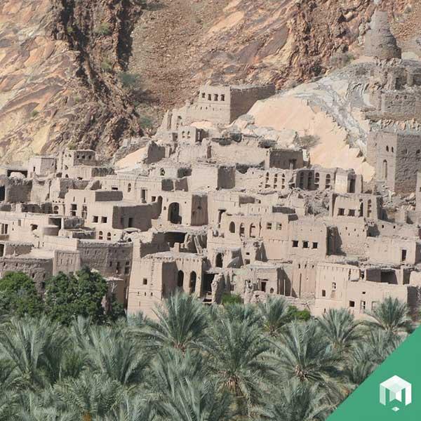 BirkatAlMawz_oman_travelsweek