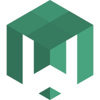 travelsweek logo