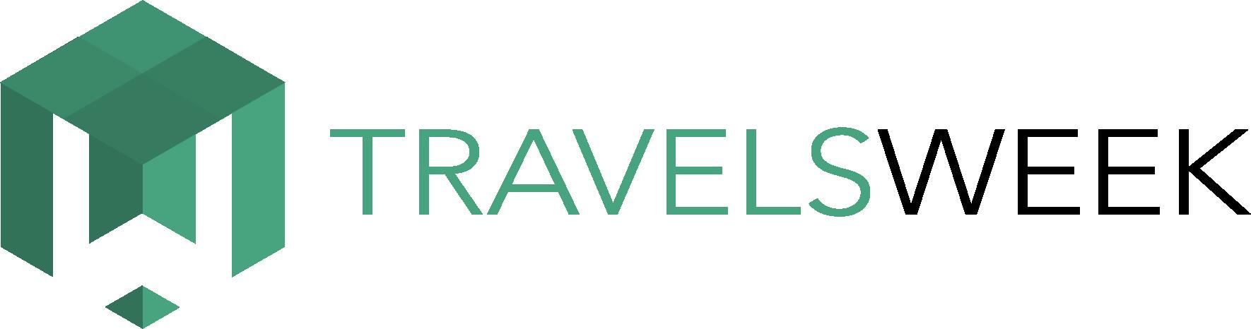 Travelsweek