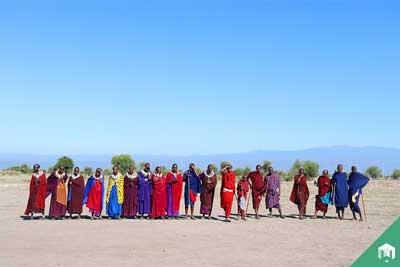 Tanzania_popolazione