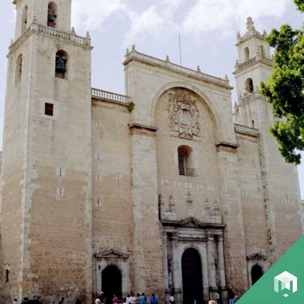 cattedrale_san_ildelfonso_messico