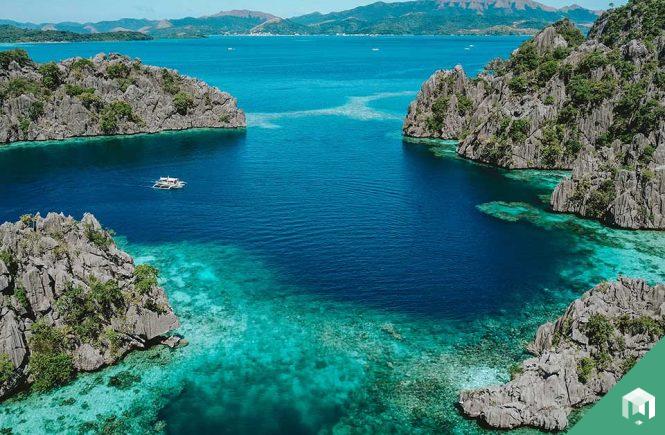 filippine_travelsweek